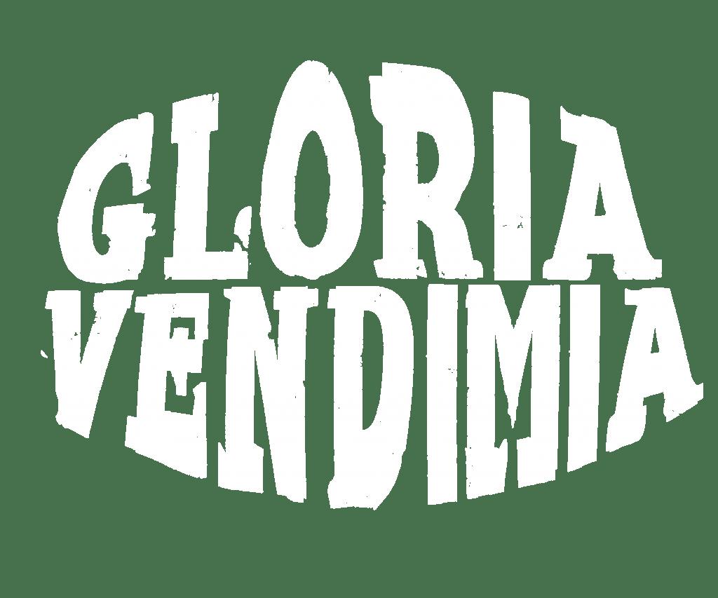 GLORIA VENDIMIA | De Jerez de la Frontera pa' tó' el planeta 💥