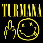 Turmana