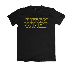 Sherry Wines Negra