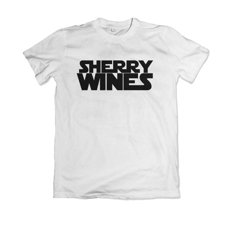 Sherry Wines Blanca