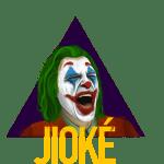 Joker Final-min