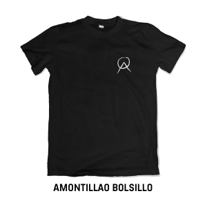 Amontillao bolsillo