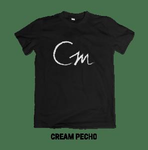 Cream grande